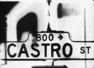 Baillie-Castro-Street