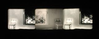 Eatherley-PanFilm2