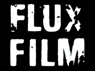 FluxFilm-4-3.jpg