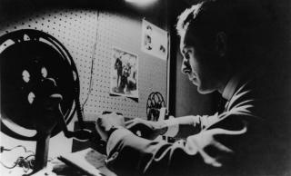 GM-EditingInChicago-1967