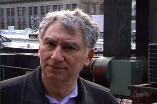 Ken-Jacobs-2003