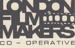LFMC-Membership-Card-1966