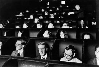 Mekas-Anthology-Cinema