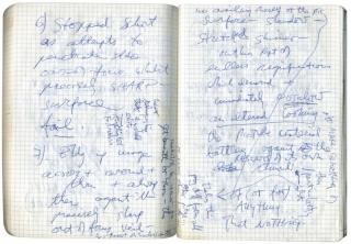 PG-Notebook-1a