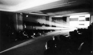 Rhodes-LightMusic