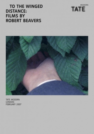 Robert Beavers tate