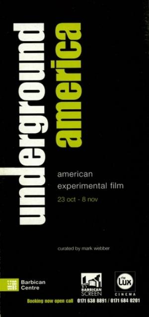 Underground-America-Leaflet