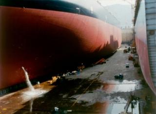at-sea-dock-Peter-Hutton