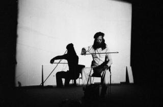 bowed-film-1974-001-conrad-with-bow
