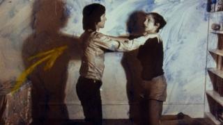 marielle-nitoslawska-breaking-the-frame-2013-10-30-002-800x450