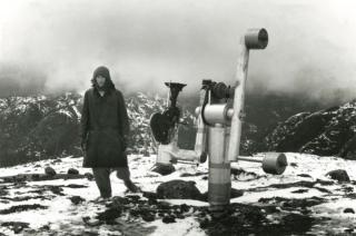 michael-snow_-la-region-centrale_production-still_1971_photo-by-joyce-wieland
