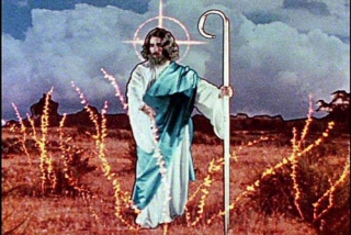 the-divine-miracle-1972-daina-krumins-john-tyler-as-christ