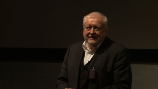 20130409-peter-kubelka-presents-monument-film-16x9