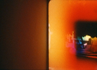 Beavers-StillLight-3