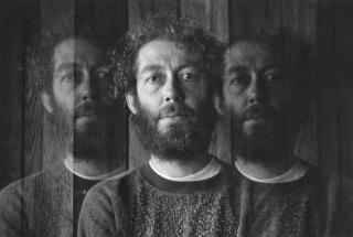 Frampton-Portrait(triptych)
