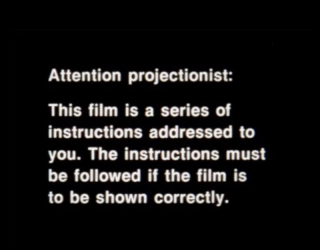 Morgan-Fisher_Projection-Instructions_1976