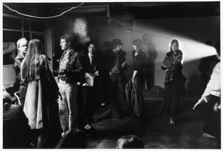 london-coop1974