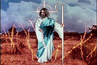 the-divine-miracle-1972-daina-krumins-john-tyler-as-christ