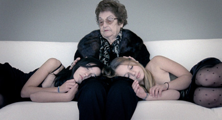 abrantes women Rodrigo abrantes abrantes nightlife favourite clubs: lux frágil last party: regula - esgotado.